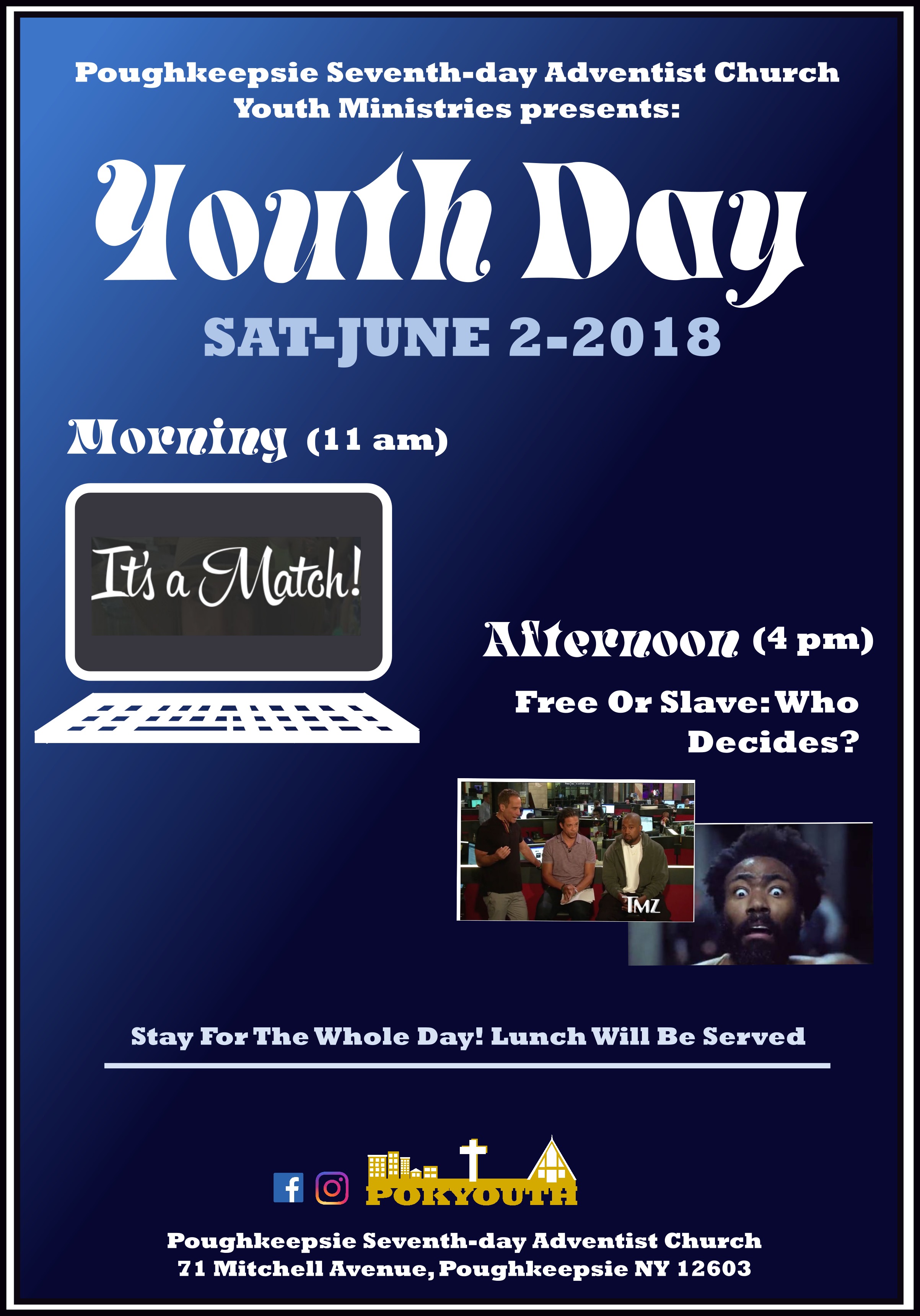 Youth Day Flyer 060218-bluebck-upd