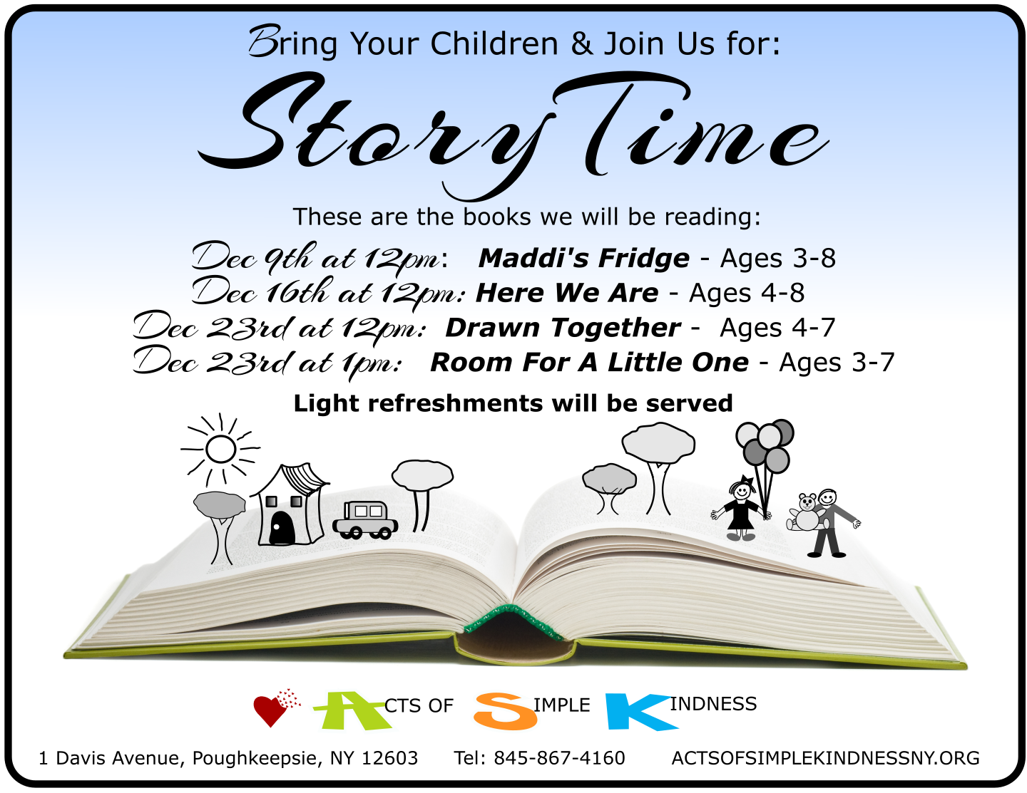 ASK Storytime Flyer 12-2018