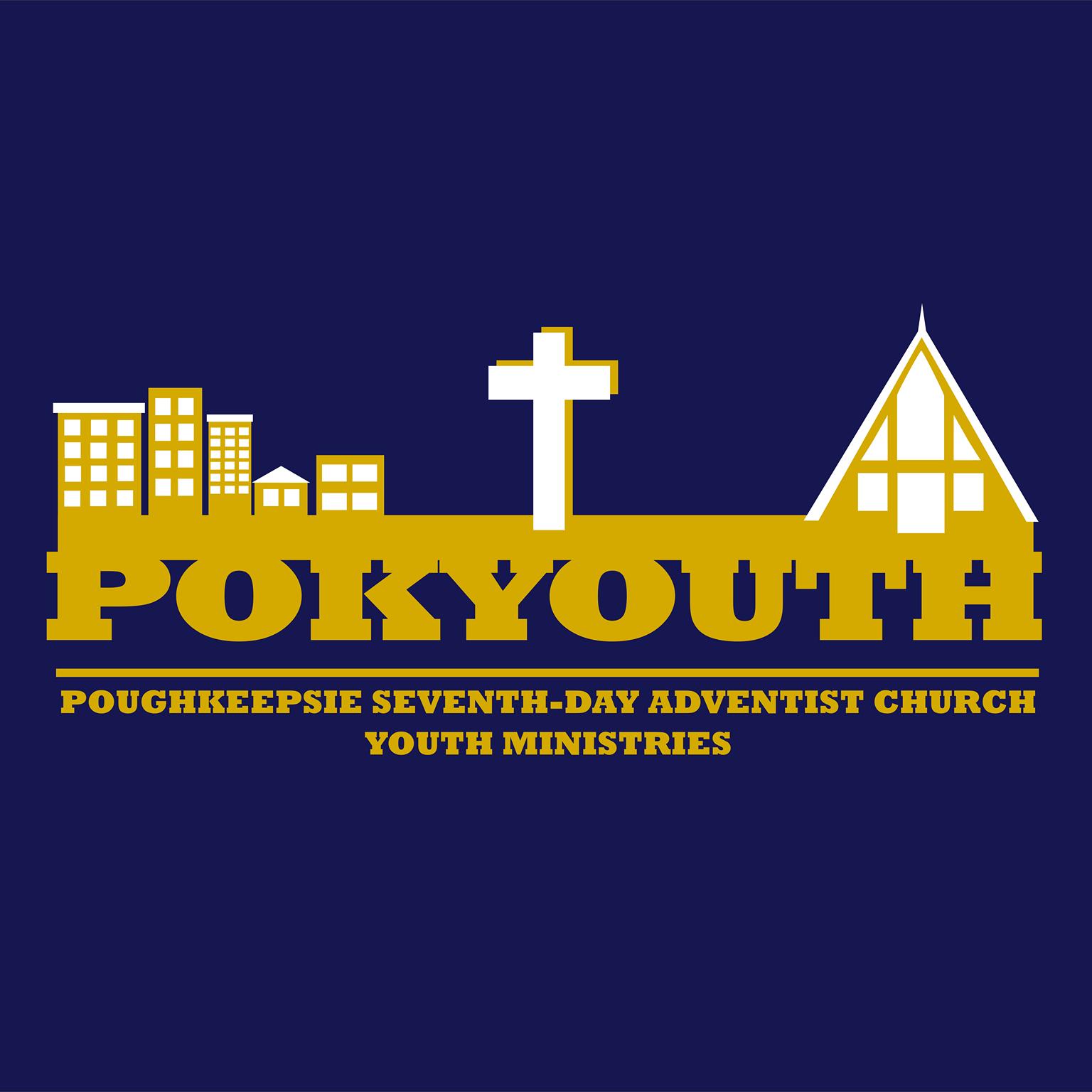 PokYouth-Logo-OnBluBck